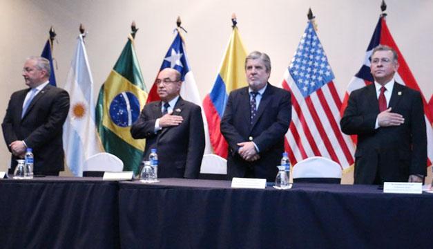 Abogados-presidente-CSJ-Oscar-Navas
