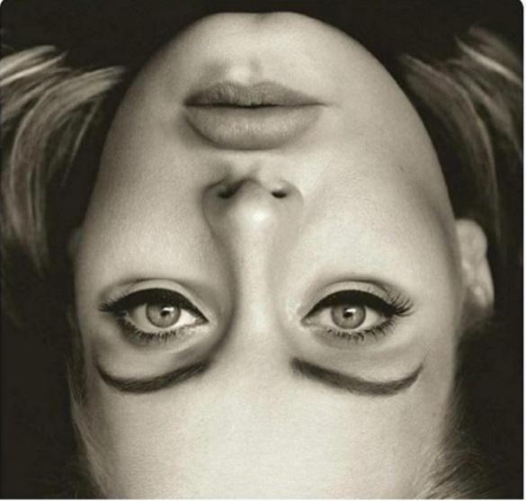 Adele-Foto-Terror
