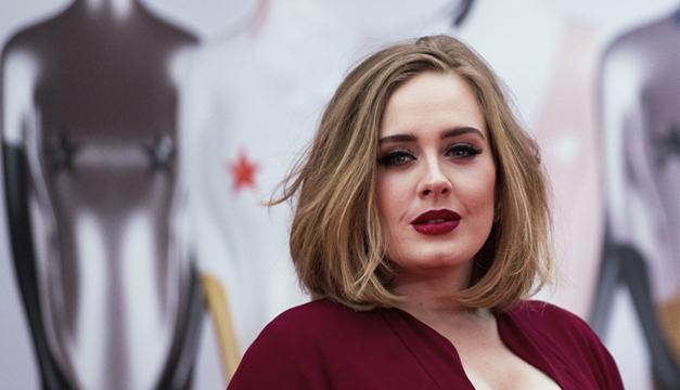 Adele-Redes-EFE