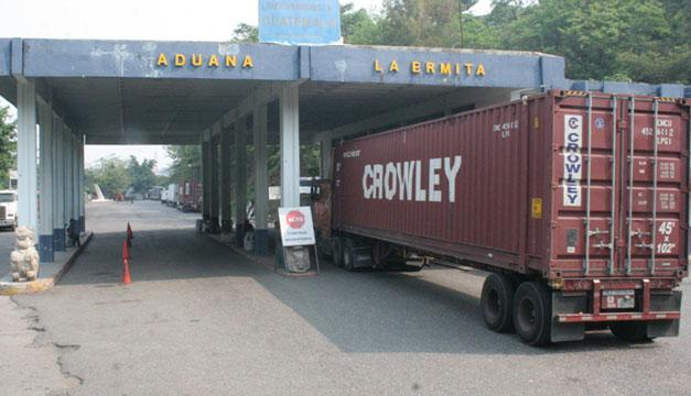 Aduana-La-Hermita