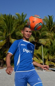 Agustin-Tin-Ruiz