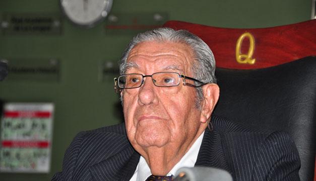 Alfredo-Martinez-Moreno