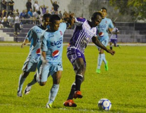 Alianza-vs-Chalatenango