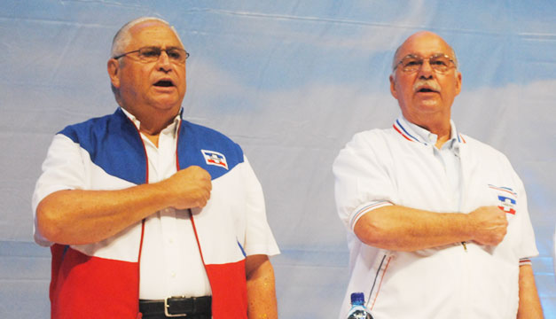 Armando-Calderon-Sol-Alfredo-Cristiani