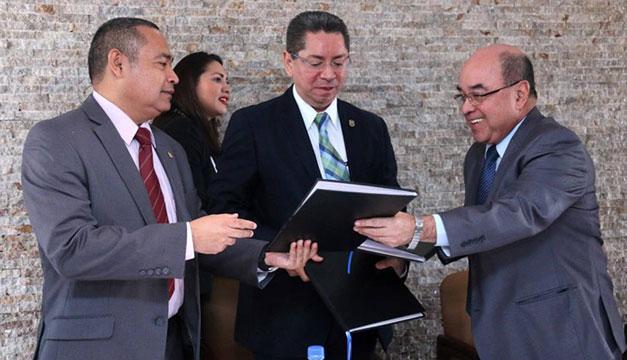 Armando-Pineda-Navas-Douglas-Melendez-Mauricio-Ramirez-Landaverde