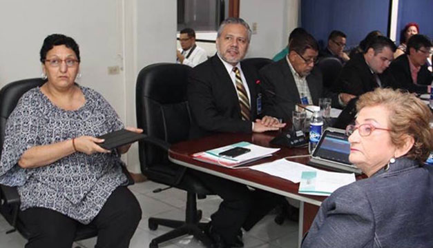 Asamblea-Legislativa-Comision-de-Hacienda