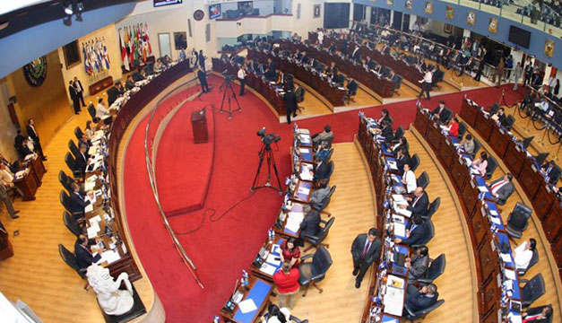 Asamblea-Legislativa1