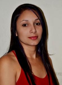 Astrid-Mejia