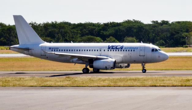 Avion-Veca