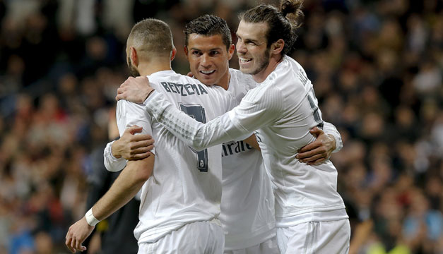 BBC-REAL-MADRID