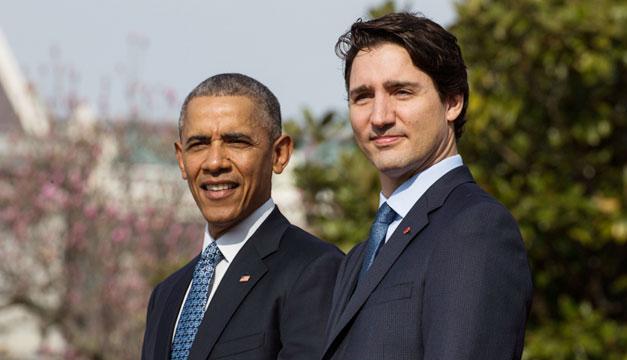 Barack-Obama-Justin-Trudeau