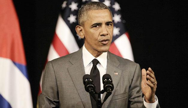 Barack-Obama-en-Cuba