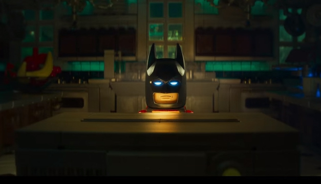 Batman-Lego2