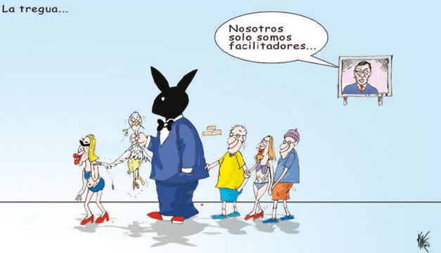 Caricatura-020316