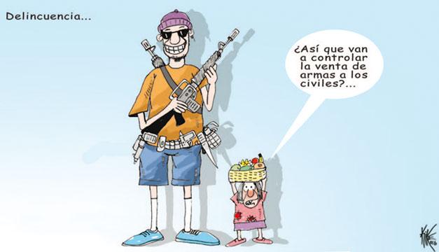 Caricatura-170316