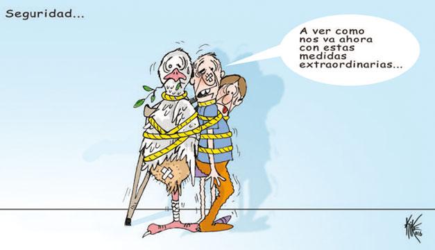 Caricatura-290316