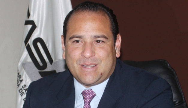 Carlos-Guerrero-presidente-de-Casalco
