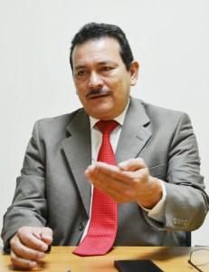 Carlos-Pozo-2
