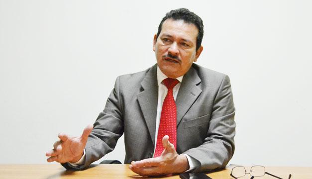 Carlos-Pozo-asuntos-fronterizos