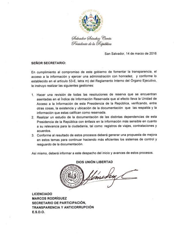Carta-Marcos-Rodriguez