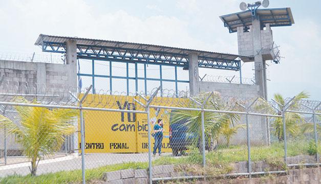 Centro-Penal-de-Izalco