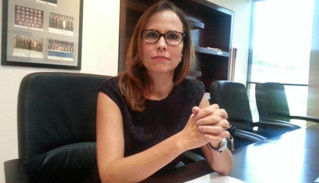 Claudia-Umana-DTJ