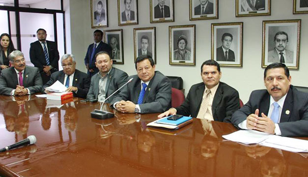 Comision-de-Seguridad-Asamblea-Legislativa