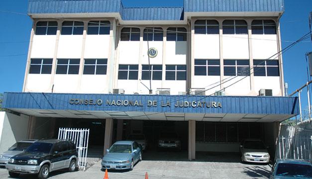 Consejo-Nacional-de-la-Judicatura