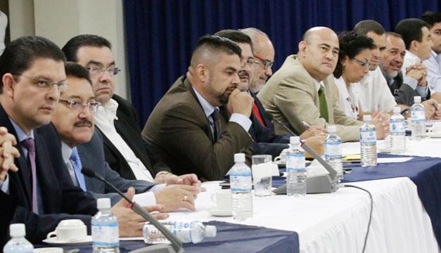 Consejo-de-Seguridad-Nacional