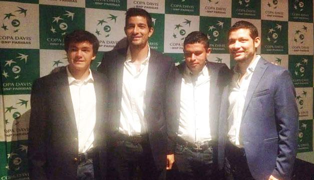 Copa-Davis-2016-El-Salvador