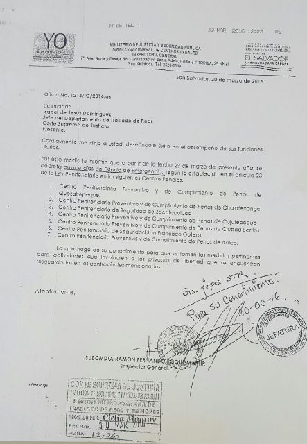 Copia de la orden de estado de emergencia en penales2