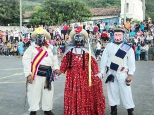 Danda-de-la-San-Juaneada-Conchagua