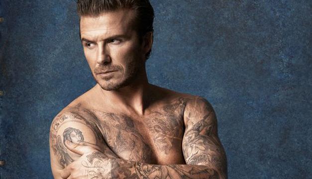 David-Beckham-Tatuajes