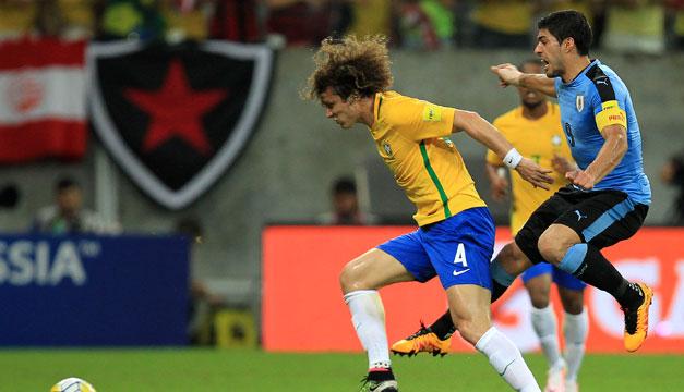 David-Luiz-brasil