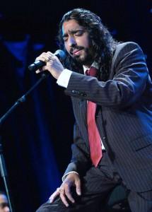 Diego-El-Cigala