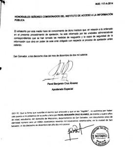 Documento-IAIP