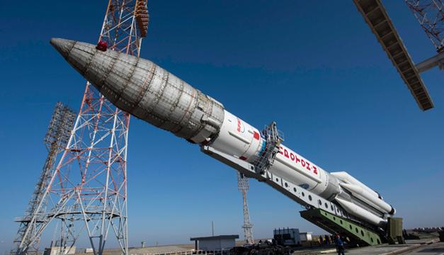 EXOMARS-cohete-EFE