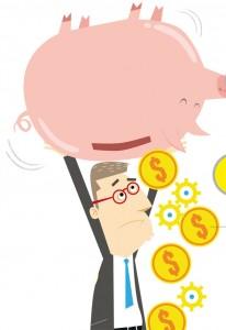 Economia-pensiones