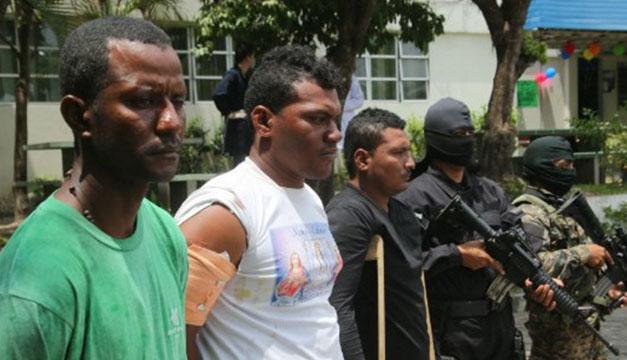 Ecuatorianos-capturados-con-droga