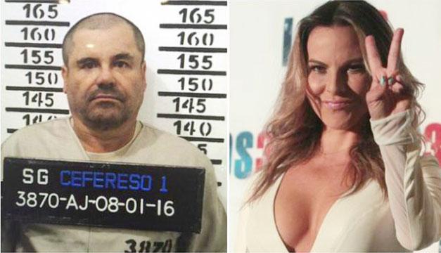 El-Chapo-Guzman-Kate-del-Castillo