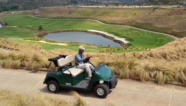 El-Encanto-golf