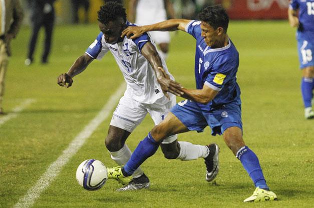 El-Salvador-vs-Honduras