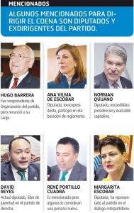 Elecciones-ARENA