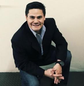 Elmer-Cortez