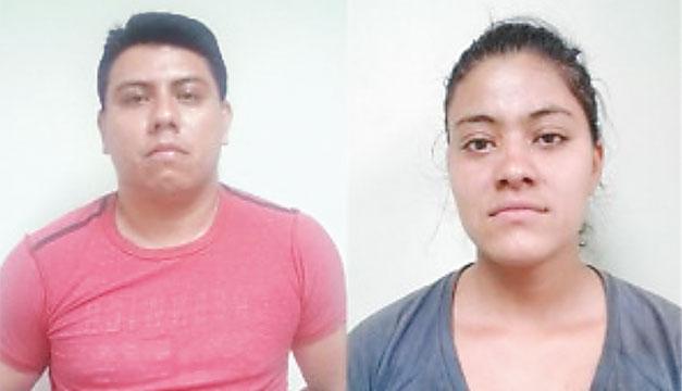 Estafadores-detenidos