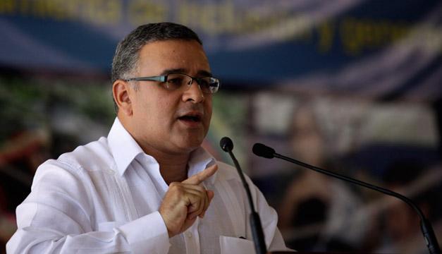 Foto: Archivo Diario El Mundo/DEM