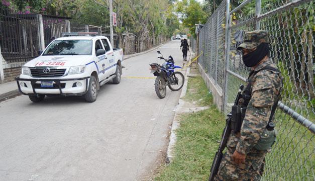 Feminicidio-en-San-Pedro-Perulapan