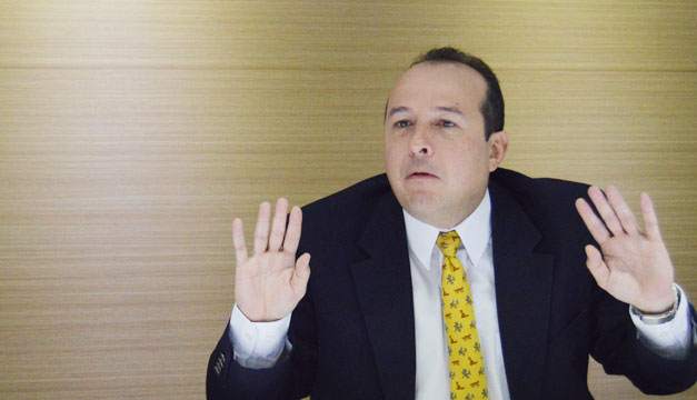 Fernando-Arguello-Tellez-1