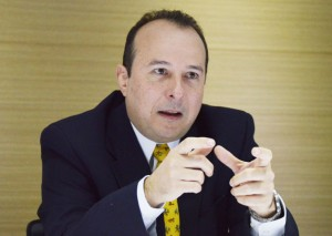 Fernando-Arguello-Tellez-2