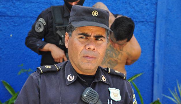 Fernando-Roque
